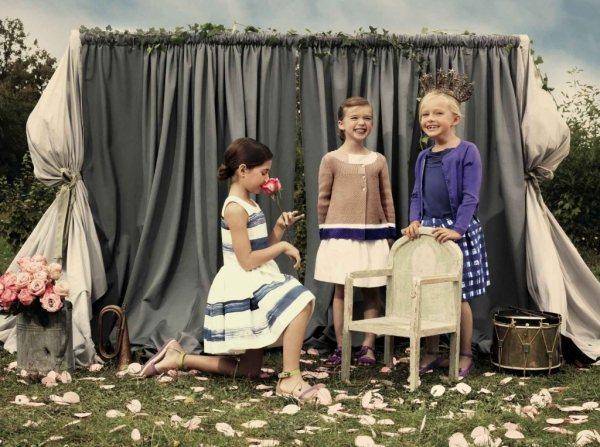 悠閒輕鬆的度假風格:服裝當然也是要以輕鬆、好穿脫為原則。圖/she.com Ta...