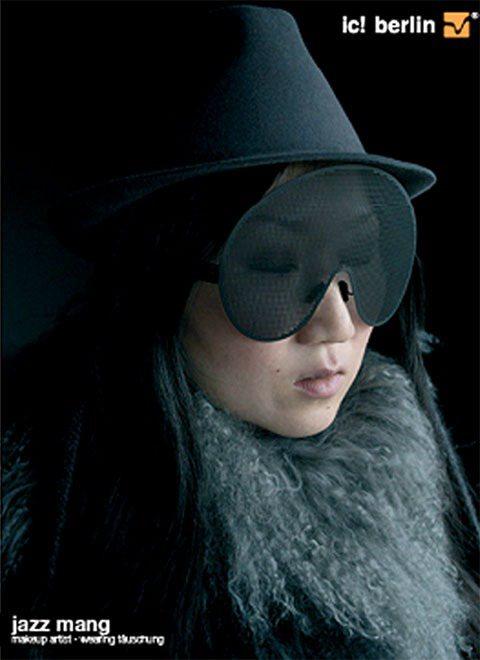 「winterreise冬之旅」舒伯特紀念系列預定將會於2012年三月全球同步於...