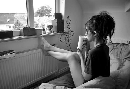 聰明的妳可藉由飲用健康的茶飲,不僅對身體有益,更能增添飲用時的風味!提供給妳幾個...