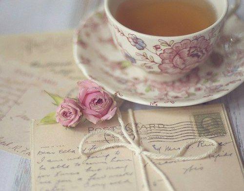 冷泡茶有效促進腸胃蠕動清除宿便,促進新陳代謝,消除疲勞;還有養顏美容、降火氣、使...