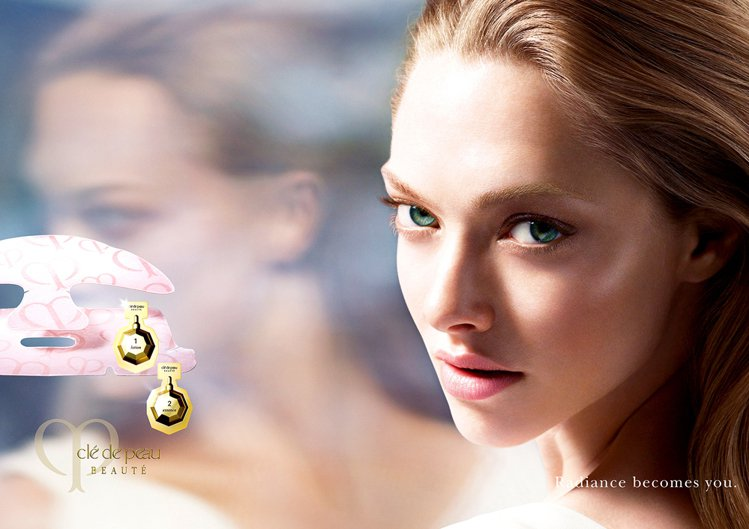 肌膚之鑰激光鑽白甦活修護組以三步驟,封存年輕肌膚。圖/肌膚之鑰提供