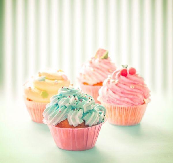 糖份會破壞肌膚內的骨膠原,令肌膚鬆弛,所以他吃東西會盡量去糖,更十分少吃甜品。圖...