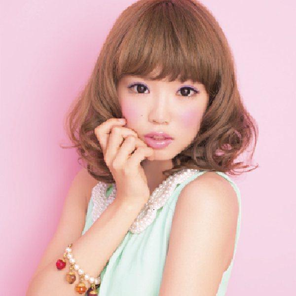 2012年秋冬起,旗下擁有眾多開架品牌的Kanebo化粧品要開始「風格化」。圖/...