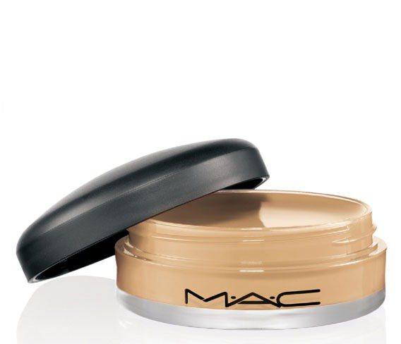 M.A.C PRO專業唇部修飾霜。圖/M.A.C提供