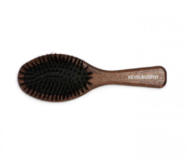 捲度與打底產品可為頭髮增蓬,製造出非常蓬鬆的視覺髮量。圖/she.com Tai...