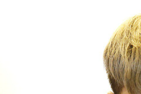MP魔幻力量主唱嘎嘎與安心亞的私密影片、對話遭外洩,引發各界討論,MP今下午從法國結束表演返台,嘎嘎在團員陪同下,在機場受訪,他一開始便說:「對不起我錯了,因為這件事傷害到很多人,讓很多人失望,希望...