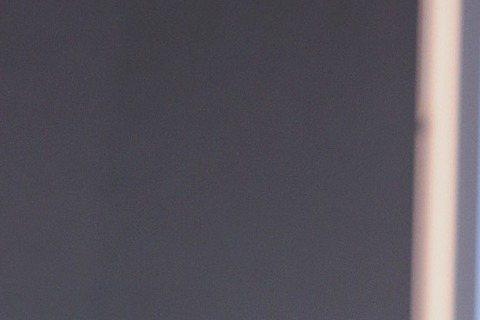 陳柏霖日前補拍三段式電影「再見再也不見」,3天只睡7小時,讓他體力透支,昨與郭雪芙一起出席手機代言活動前,還先到醫院打點滴,提及近期藝人親密影片屢遭外流,陳柏霖譴責「自拍沒問題,散播影片不應該」,對...