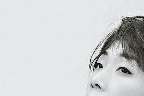 距離第26屆金曲獎倒數11天,典禮表演陣容陸續出爐,正如此前「聯合報」所曝,「蓋亞」女神林憶蓮將登台獻唱,向來結合時事、環境議題的她,這回特地寫歌、為近年重大意外事故頻傳的台灣帶來溫暖正能量;小豬羅...