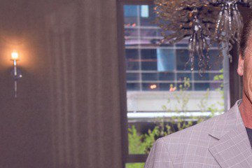 派拉蒙14日宣布,中國歌手張靚穎(Jane Zhang)將攜手美國嘻哈歌手Big Sean一起為7月1日上映的「魔鬼終結者: 創世契機」(Terminator Genisys)獻唱英文片尾曲,歌曲也...