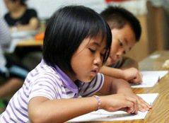 一年10幾億補救教學 2大盲點「做到掛」