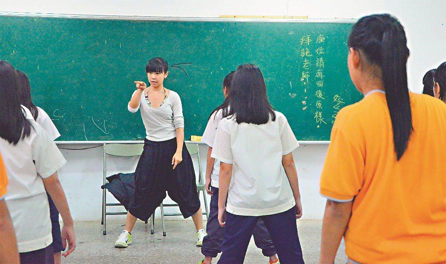 記者賴佑維/攝影