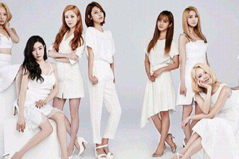 最近南韓女團少女時代正陸續為七月初的專輯作準備,上周已經在泰國拍攝完MV的少女時代們,據傳將會在6月23日錄製SBS《Running Man》。據悉,除了《Running Man》外,目前還正在洽談...