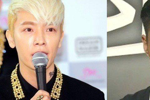 南韓偶像男神紛紛入伍去,繼JYJ成員朴有天8月27日服役,今年同樣29歲的Super Junior成員東海和始源也傳近期當兵,東海5月初通過義務警察選拔,今年11月可能與始源一起入伍。