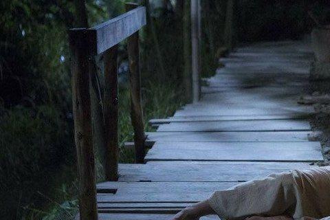 王童導演「風中家族」近日安排不少名人試片都大獲好評,其中胡宇威哭著要回家的戲受到白先勇讚美,還替他可惜戲份不夠多,胡宇威感謝大師好評,他表示會接拍只為了王童導演一句話:「想拍有文化厚度的電影!」即使...
