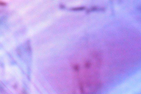 根據香港媒體報導,歌手鄧紫棋去年負面新聞不斷,頻傳耍大牌、得罪港台媒體,不久前才「痛改前非」表示要自我檢討、改善與媒體關係,但她昨為「新城G.E.M. Girls' Power音樂會」開唱...