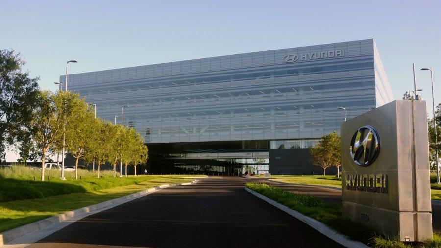 躍升全球第五大車廠的Hyundai現代汽車,讓人不得不佩服韓國人的實力。 摘自h...