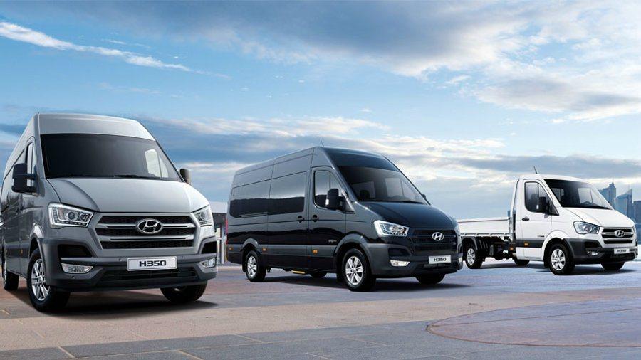 除了商旅/商或車之外,載運用的貨車型,主體後車斗長寬分別為4mX2.32m,符合...