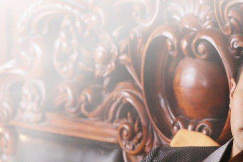 由劉愷威、唐嫣、楊祐寧、楊蓉等主演電視劇「千金女賊」近期在華視播出,製作人陳玉珊為戲宣傳,透露該戲耗資3億台幣成本打造,最令她心痛的是,由於劇情涉及黑幫、槍戰,多場打鬥戲、槍戰戲幾乎被剪光光,劉愷威...