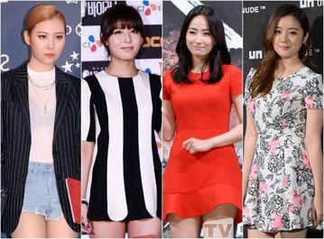 JYP娛樂透露Wonder Girls將以樂隊形式回歸,已退隊的成員宣美將代替結婚產子的先藝回歸。 JYP娛樂表示譽恩是鍵盤手、惠琳是吉他手、宣美是貝司手、瑜斌為鼓手。樂團是成員與製作人朴軫泳準備已...