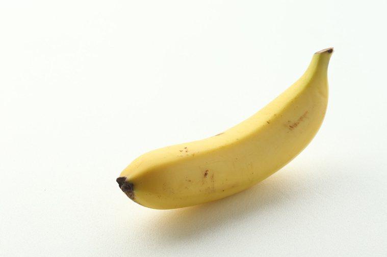 筋骨不好不能吃香蕉,真的嗎?