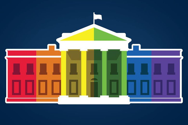 photo cedit:The White House