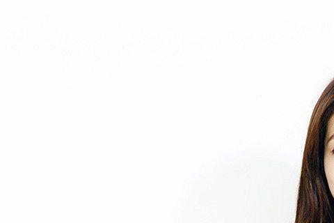 韓星朴信惠今年將3度來台舉辦粉絲見面會,她挾韓劇「皮諾丘」的高收視、高話題與高人氣,陸續在日本、上海、香港等地,舉辦「朴信惠2015亞洲巡迴-Dream of Angel」,台灣場將於8月16日晚上...