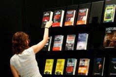 透過消費,我們可以改變世界的模樣