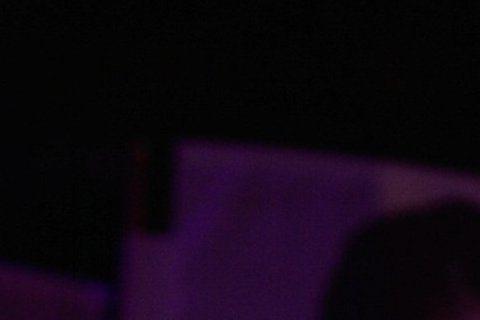 陳怡蓉在台視、TVBS「哇!陳怡君」中,飾演縣議員參選人,劇中不按牌理出牌的她,將選前之夜變成自己的個人演唱會。為了拍攝這場戲,陳怡蓉好幾天都寢食難安。正式拍攝當天,陳怡蓉不但要自彈自唱,還要因劇情...