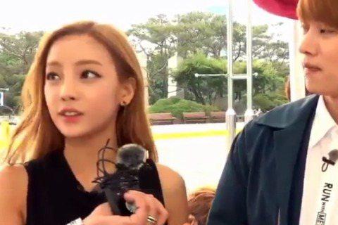 昨日(6月8日),KBS 2TV互動時尚節目《A Style For You》在首爾汝矣島的KBS Hall前廣場舉辦了Free Market活動,節目主持人Super Junior成員金希澈現身,...