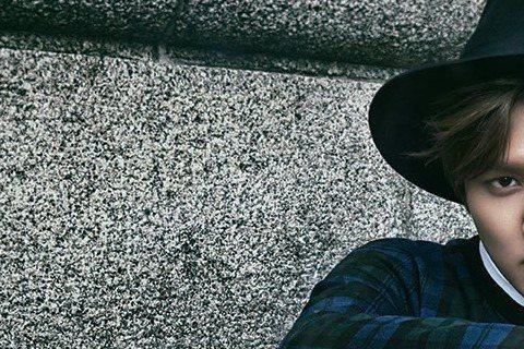 南韓偶像劇現在流行「暖男」,李敏鎬所飾演的角色也不脫這個形象,現實生活中,李敏鎬坦言從來沒想過自己是不是個「暖男」,「有可能我說話或表達想法的方式都比較含蓄,這樣『溫暖』的舉動就會讓我自己朝『暖男』...