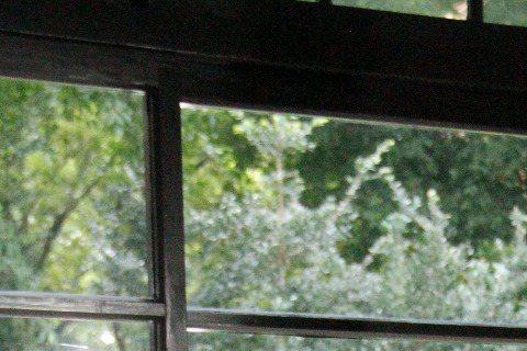 剛過80歲生日的李敖,近來出新書「李敖風流自傳」分享戀愛觀,日前他上中天「名人牀頭書」宣傳,看似風流倜儻的他,小時候可是嚴格遵守男女分際,連看到家中男傭人與女傭人對話,他便馬上化身糾察隊長出言阻止,...
