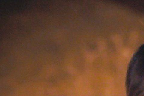 大陸旅行真人秀「花兒與少年2」近日播出完結篇,陳意涵與寧靜、許晴、鄭爽等女星組成旅行團。錄影過程中眾女星摩擦、爭執不斷,陳意涵是唯一未被捲入紛爭中的女星,還獲全團認證為「元氣少女」,頒給她「獨立女性...