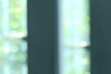 昔日「軍中情人」涂善妮10年沒拍戲,將重回戲劇戰場,演出三立、東森「軍官.情人」,今與周采詩、劉品言出席見面會,已49歲仍保養得宜,他分享保養秘訣,雖然愛做甜點,但自己不吃甜食,大多吃天然、不加添加...