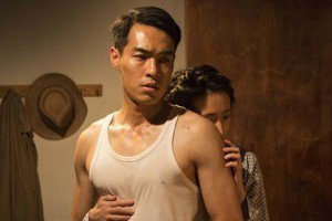 感動!台灣觀眾還願不願意被「自己」的故事感動!王童的《風中家族》告訴我們什麼!