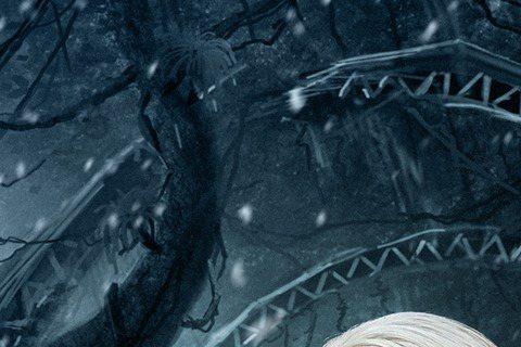 由愛奇藝出品,達騰娛樂製作的新戲「澀世紀傳說」尚未播出,但韓國網站已經曝光精彩片段,對影片外洩,9日達騰娛樂表示,絕對會追查到底。「澀世紀傳說」預計月底播出,但日前卻有某段影片外流,出品方負責人表示...