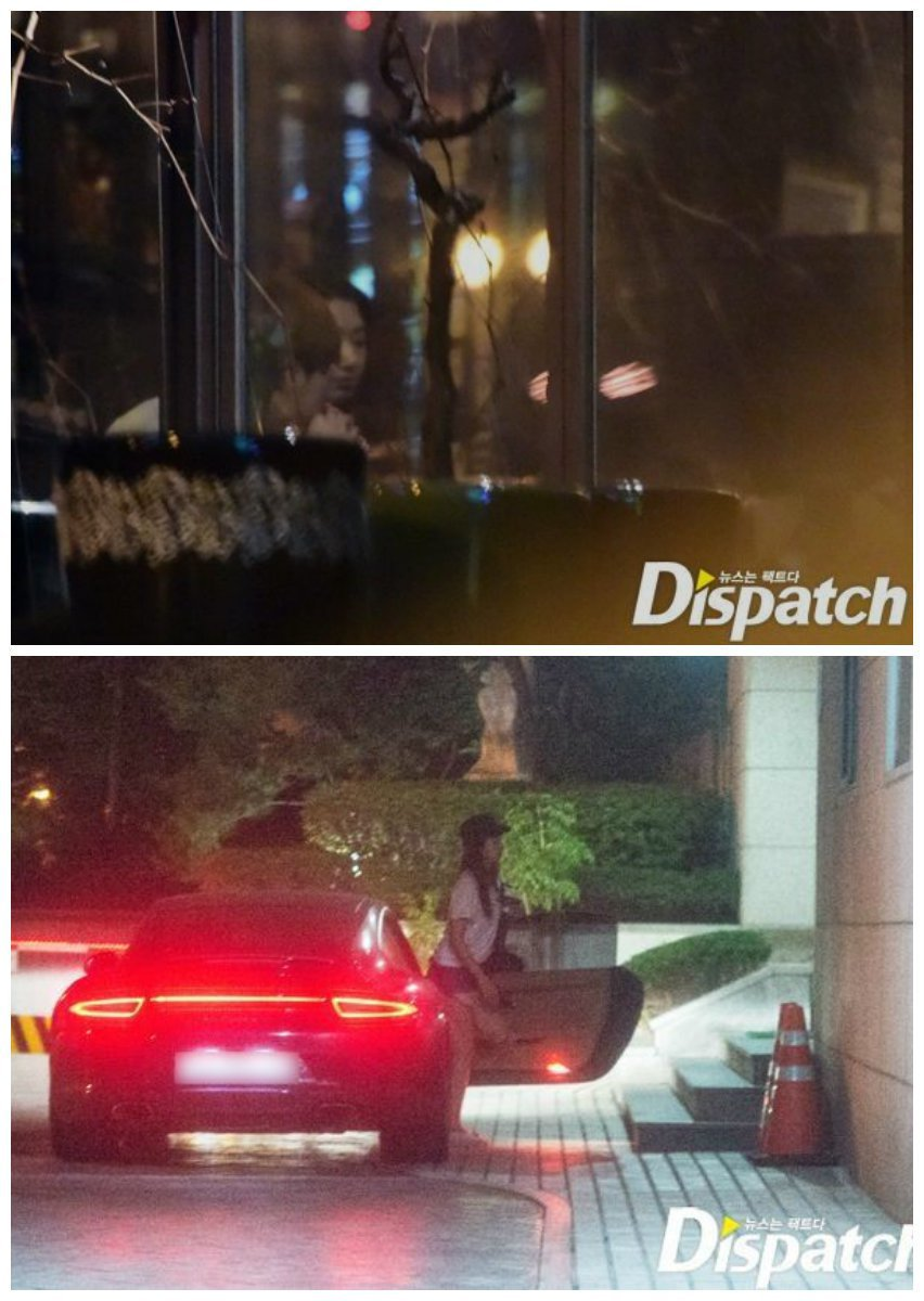 擷自Dispatch