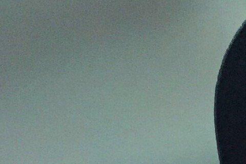最強小三楊子晴逼出了陶喆的婚外情,原本相當有自信稱有大料的她,在陶喆堅持提告後,態度似乎軟了許多,她昨天還在微博寫下「媒體不能靠曲解和聯想做新聞 我雖是一個弱女子 但也明白見勢不一趨 見威不惕的道理...