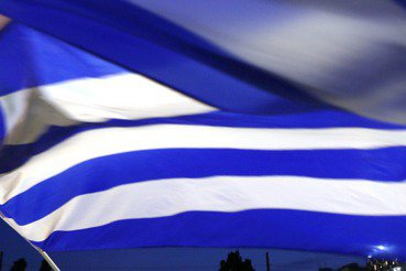 啥!希臘工時全歐洲最長!談被刻意扭曲的希臘危機