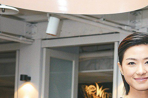 去年以「軍中樂園」拿下金馬最佳女配角的大陸女星萬茜,因主演台灣導演李中電影「青田街一號」和張孝全傳出戀情。萬茜說,兩人頭一次見面只打聲招呼,5分鐘後就各走各的,後來片中她色誘張孝全,又貼又摸,她自己...
