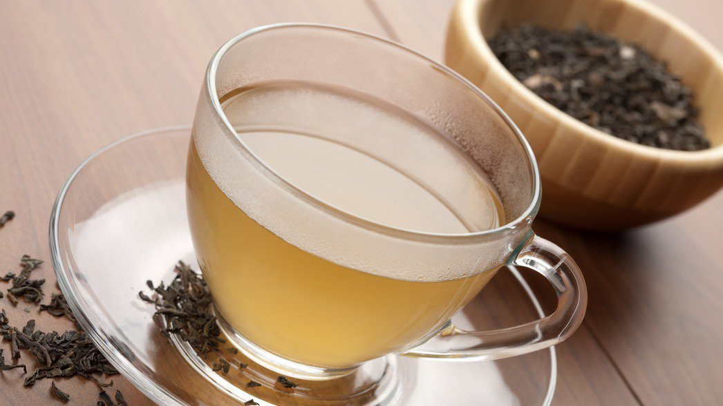 綠茶中的兒茶素可增加血管韌性,預防血管硬化,且可以防止細胞突變,抑制癌細胞的生成...