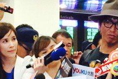 【小玉物語】記者問木村「台灣很好玩唄」,不只敬語連邏輯也很有問題