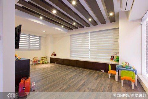 圖片提供/昇煬建築.空間設計