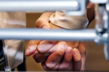 同理心的限制:八仙事件誰才夠無辜?