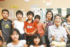 日本食育立法…營養失衡、孤食者增 是社會問題