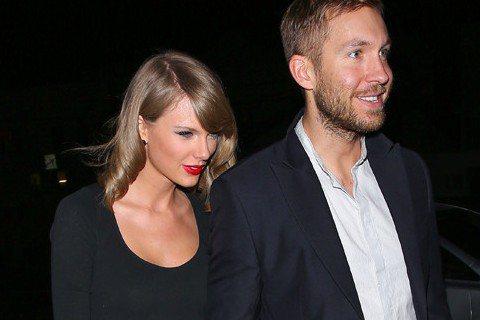 「國民小公主」泰勒絲(Taylor Swift)的DJ男友凱文哈里斯(Calvin Harris)之前雖然被拍到共同牽手出遊的畫面,兩人卻始終不公開戀情,不過18日晚間,男友凱文終於公開和女友泰勒絲...