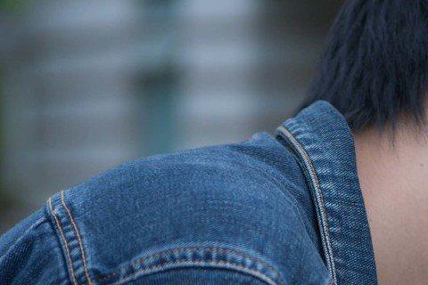 年僅27歲的楊可涵香消玉殞,讓不少合作過的演藝圈前輩心疼、不捨。楊可涵曾在訪問時提到的恩師之一、「新世界」導演黃志翔,也是撮合她與張庭瑚的「幕後推手」,19日接受本報訪問,透露與張庭瑚聯繫,「他的狀...