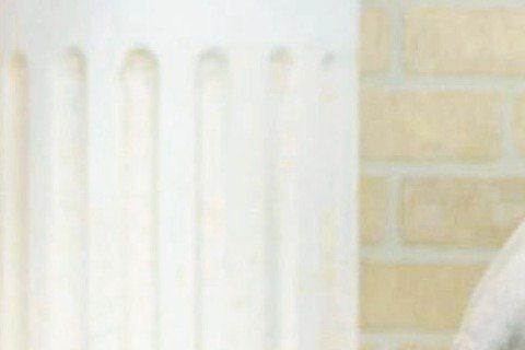 王陽明與未婚妻蔡詩芸愛得好高調,兩人繼5月底合體放閃,為王陽明自創品牌「金銀帝國」合拍微電影「劫」後,近來王陽明主演的電影「角頭」正熱映,蔡詩芸也下海為未婚夫拚宣傳話題。小兩口日前齊登三立「國光幫幫...