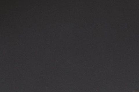 小天后泰勒絲5月才在告示牌音樂獎抱回8項大獎,這次再以「Bad Blood 」入圍年度音樂錄影帶、最佳組合音樂錄影帶、最佳藝術指導、最佳攝影、最佳導演、最佳剪輯、最佳視覺效果共7項,再以專輯「198...