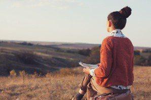 為什麼「旅行提升我的心靈檔次」聽聽就好?