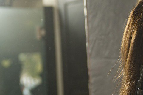 由楊紫瓊、菲利普溫徹斯特,和蘇利文史戴普頓主演的影集「勇者逆襲」第四季中,第20小隊將遠赴泰國熱帶海灘和瑞士阿爾卑斯山脈出任務。故事描述英國駐泰國大使的女兒遭曼谷黑幫綁架,第20小隊成員介入調查後,...